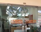 Deans Realtors Pte Ltd Photos
