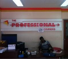 TPC Professional Couriers (S) Pte Ltd Photos