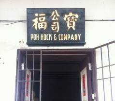 Poh Hock & Co Pte Ltd Photos