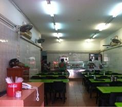 Chennai Restaurant Photos