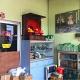 Tripod Trading Pte Ltd (Little India Shop Houses)