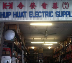 Hup Huat Electric Supplies Pte Ltd Photos