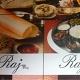 Raj Restaurant (Raj Restaurant)