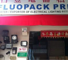 Fluopack Pte Ltd Photos