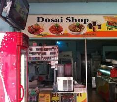 Dosai Shop (Mrs Bean House of Desserts Pte Ltd) Photos