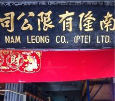 Nam Leong Co Pte Ltd Photos