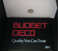 Budget Deco Pte Ltd Photos