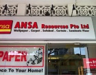 Ansa Resources Pte Ltd Photos