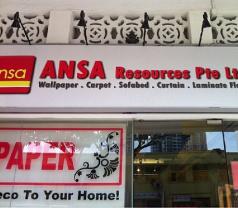 Ansa Resources Pte Ltd Photos