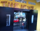 The Hive : The Backpackers' Hostel Photos