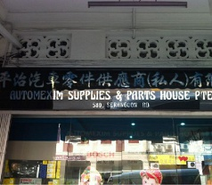Automexim Supplies & Parts House Pte Ltd Photos