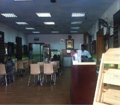 Sri Lukshmi Naarasimhan Restaurant Pte Ltd Photos