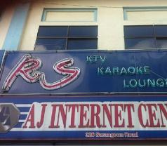R. S. Karaoke KTV Lounge Photos