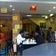 Komala's (Serangoon Road)
