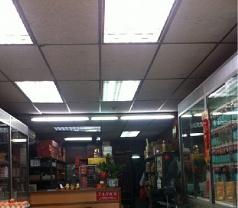 Tan Brother Electrical Corporation Pte Ltd Photos