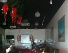 Fo You Yuan Vegetarian Restaurant Photos
