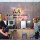 A & T Audio Visual Pte Ltd (Little India Shop Houses)