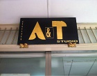 A & T Audio Visual Pte Ltd Photos