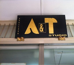 A & T Audio Visual Pte Ltd Photos