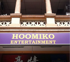 Hoomiko KTV Entertainment Photos