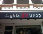 Lightz D Shop Pte Ltd Photos
