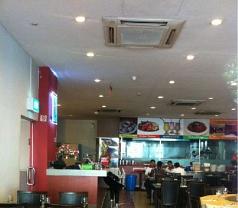 Kantipur Tandoori Restaurant Pte Ltd Photos