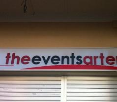 The Events Artery Pte Ltd Photos