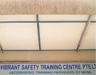 Vibrant Safety Training Centre Pte Ltd Photos
