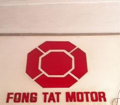 Fong Tat Motor Co. Pte Ltd Photos