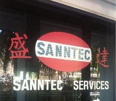 Sanntec Services Photos
