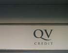 Qv Credit Pte Ltd Photos
