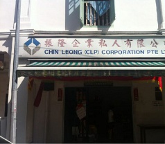 Chin Leong (CLP) Corporation Pte Ltd Photos