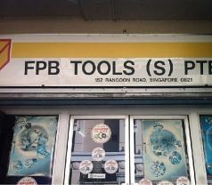 Fpb Tools (S) Pte Ltd Photos