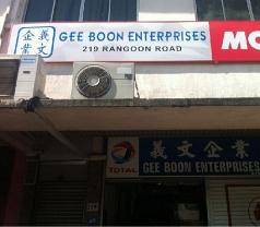 Gee Boon Enterprises Photos