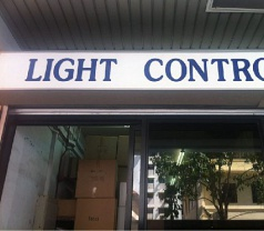 Light Control Enterprise Photos