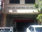 Yew Lee Electric Co Pte Ltd Photos