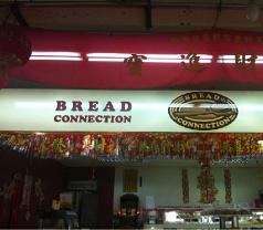 Bread Connection Bakery Photos