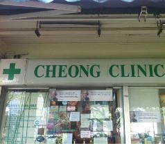 Cheong Family Clinic Pte Ltd Photos