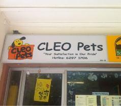 Cleo Pets Photos