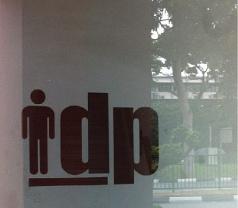 Idp Media Pte Ltd Photos