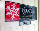 Prestige Search Hr Group Pte Ltd Photos