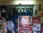 Brandon Hardware Paints & Plumbing Supplies Photos