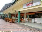 Rangooli Restaurant Photos