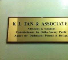 K L Tan & Associates Photos
