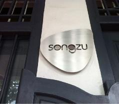 Song Zu Singapore Photos