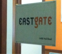 Eastgate Realty Pte Ltd Photos