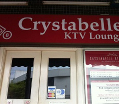 Crystabelle KTV Lounge Photos