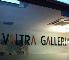 Valtra Galleria Pte Ltd Photos