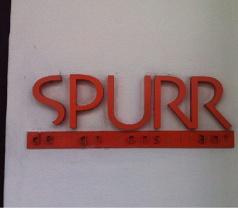 Spurr Design Photos