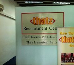 Thatz International Pte Ltd Photos